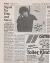 Bericht NRZ, 3.8.1987